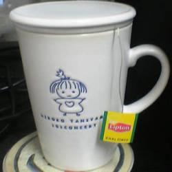 紅茶 さんのプロフィール写真