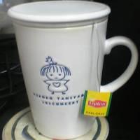 紅茶缶 さんのプロフィール写真
