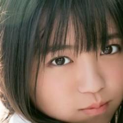 まゆみ さんのプロフィール写真