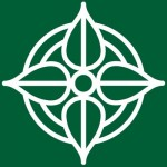 あんみつの深緑堂 グループのロゴ