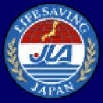 特定非営利活動法人 日本ライフセービング協会 グループのロゴ